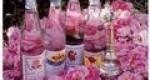 Manualidad Tonico floral para todo tipo de pieles